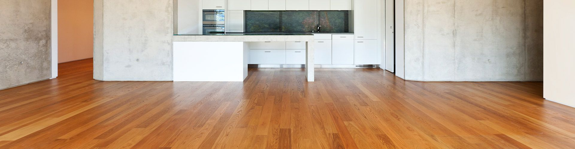 At First Cl Wood Flooring We Are Committed To Offering You The Best Quality Finish So That Your Stays As Good New For Many Years