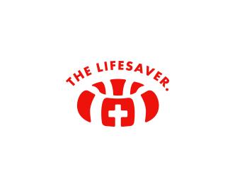 6987b780026580584592ae830f6c6202 Png 325 260 Graphic Design Logo Life Savers Learning Logo