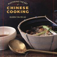 Chinese Recipes Pdf