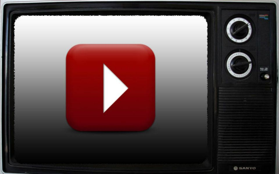 Os sites de reprodução e hospedagem de vídeos Youtube e Vimeo têm vagas abertas para trabalho em diversas cidades do mundo. Os empregos disponíveis podem ser boas oportunidades para quem pensa em se mudar para o exterior.