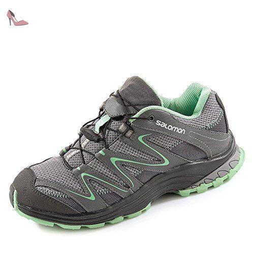 Trail Salomon Eu Randonnée Score 13 Chaussures 381421 37 AW8B4zq
