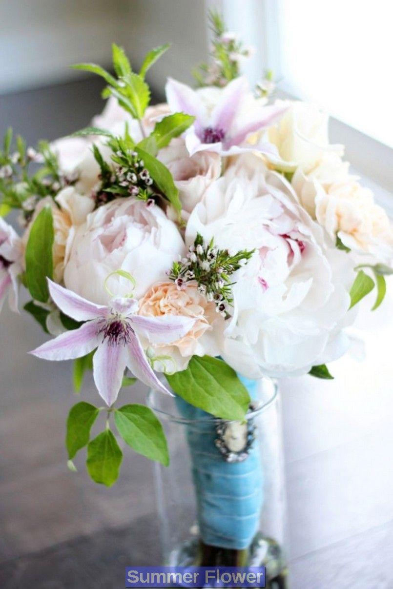 Read Httpuniqueflowerarrangementbouquetsummer Wedding
