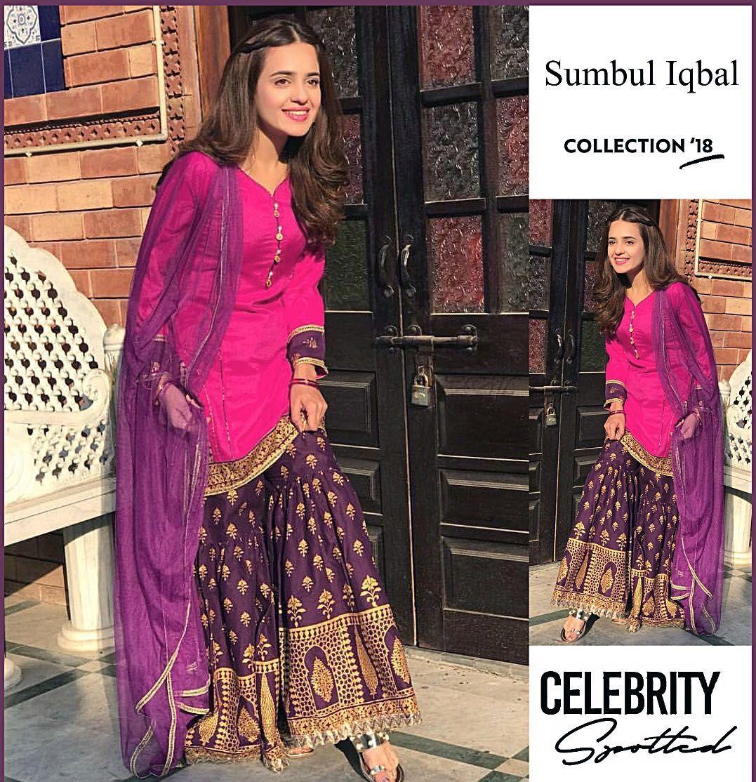 081d63e5f49b5 Brand Sumbal Iqbal 2 pcs !! Embroidered Linen Master Replica Fabric Shirt &  Trouser , Front Full Embroidered Trouser Heavy Embroidered For  Order:Whatapp ...