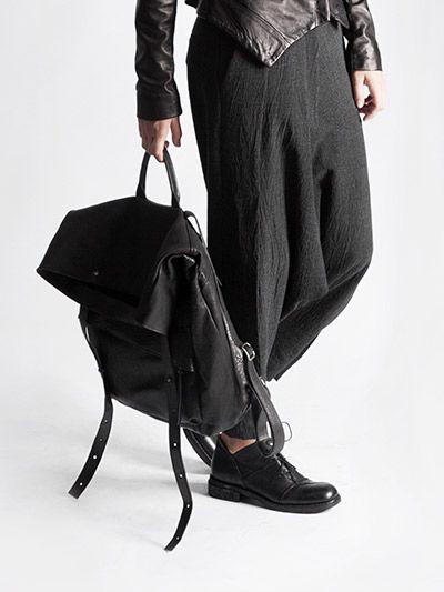 nuovo di zecca 6c817 942d0 Ixos Online Boutique - Ixos | moda nel 2019 | Stile di moda ...