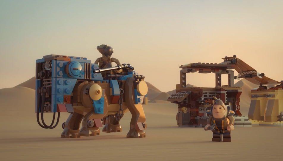Image result for lego star wars force builder | Lego | Pinterest ...