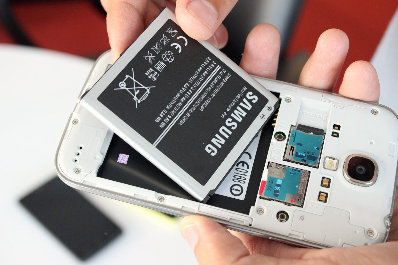 Spionage app für iphone 7 Plus - Whatsapp die blauen haken entfernen
