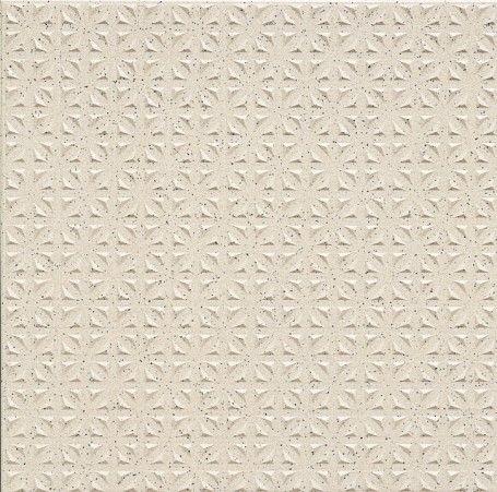 Dotti R12 Non Slip Floor Tiles - Diamond Ivory Floor Tiles | Studio ...