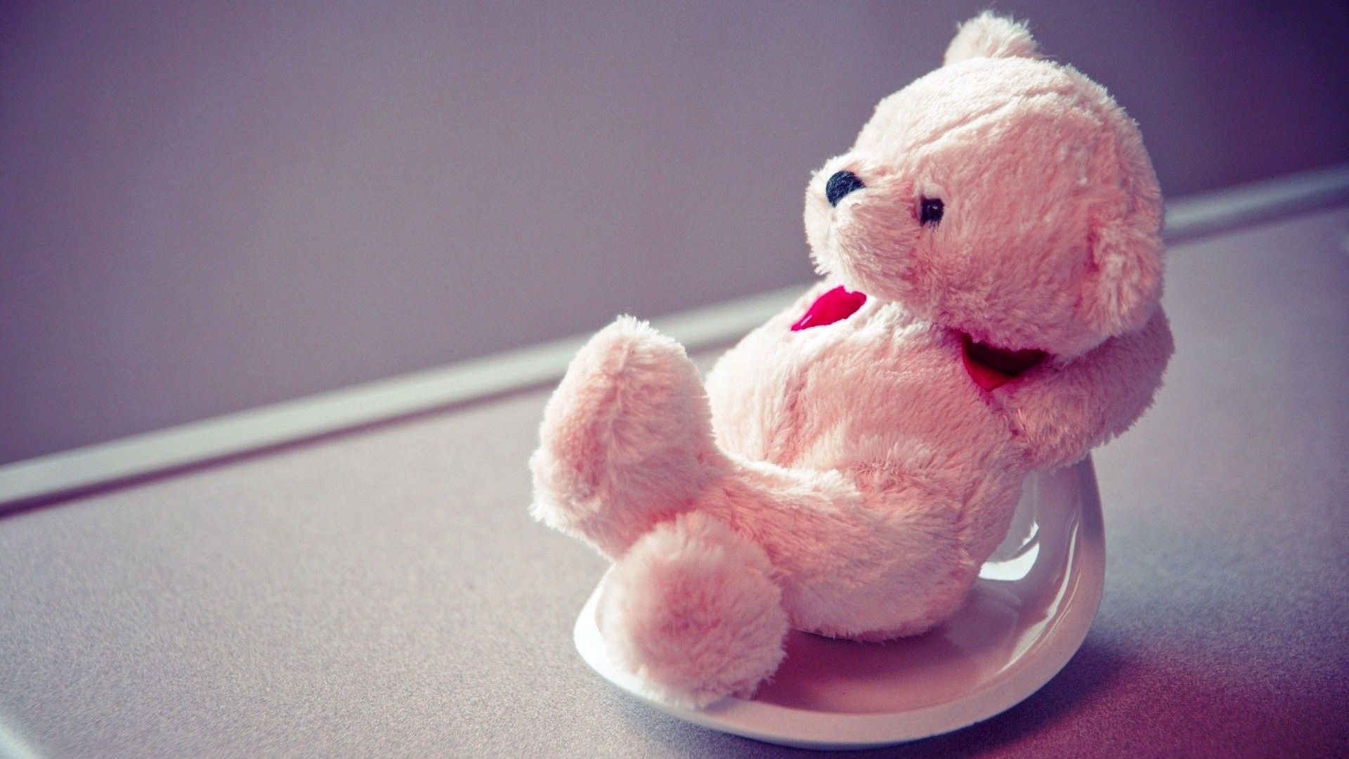 Hd Cute Teddy Bear Backgrounds Best Wallpaper Hd Teddy Bear Wallpaper Teddy Bear Images Bear Wallpaper