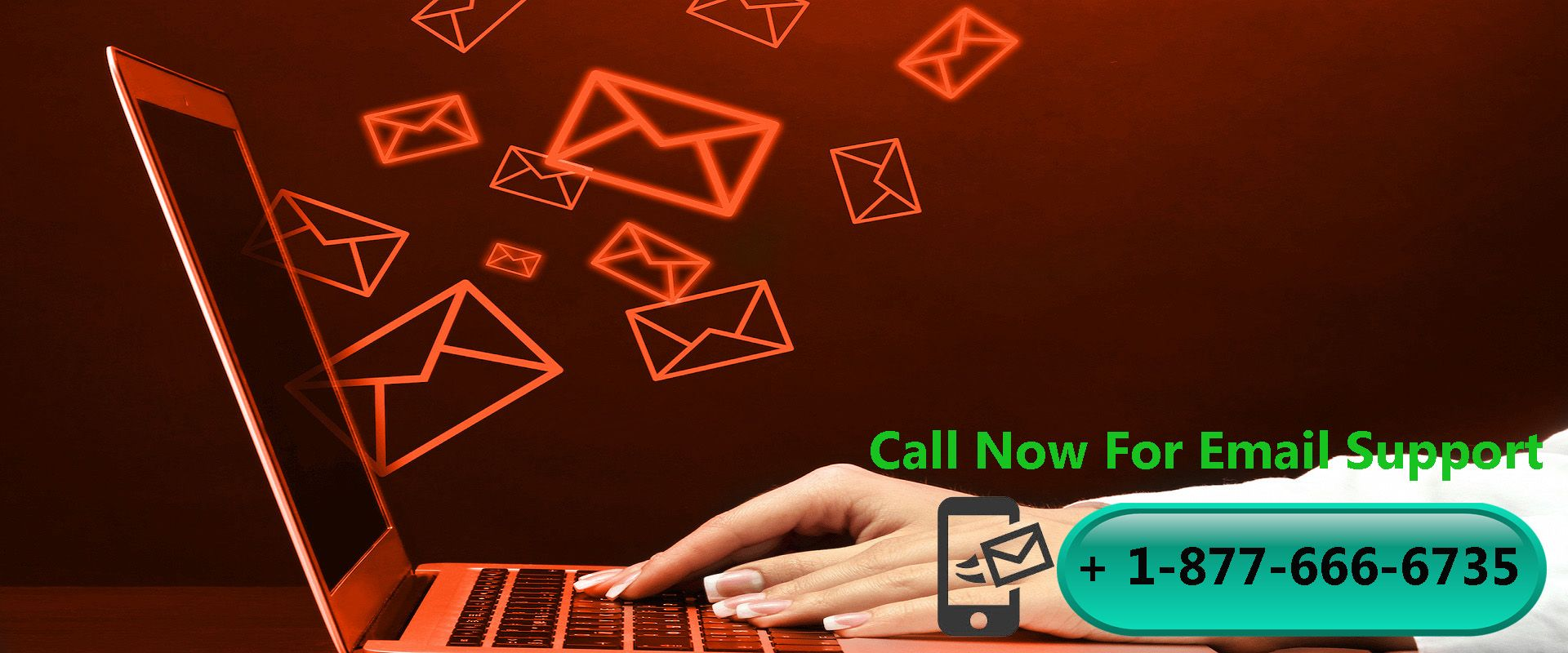Contact us (+1).877.666.6735 for all types of Hotmail and