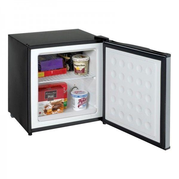 Mini Fridge Or Freezer For Bedroom Kids Refrigerator Office Game Rec Dorm  Room