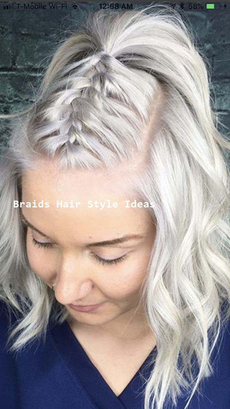 Photo of BUON LOOKING UPDO BRAIDS HAIR STYLE #Hairstyles #braided – Nuovo sito
