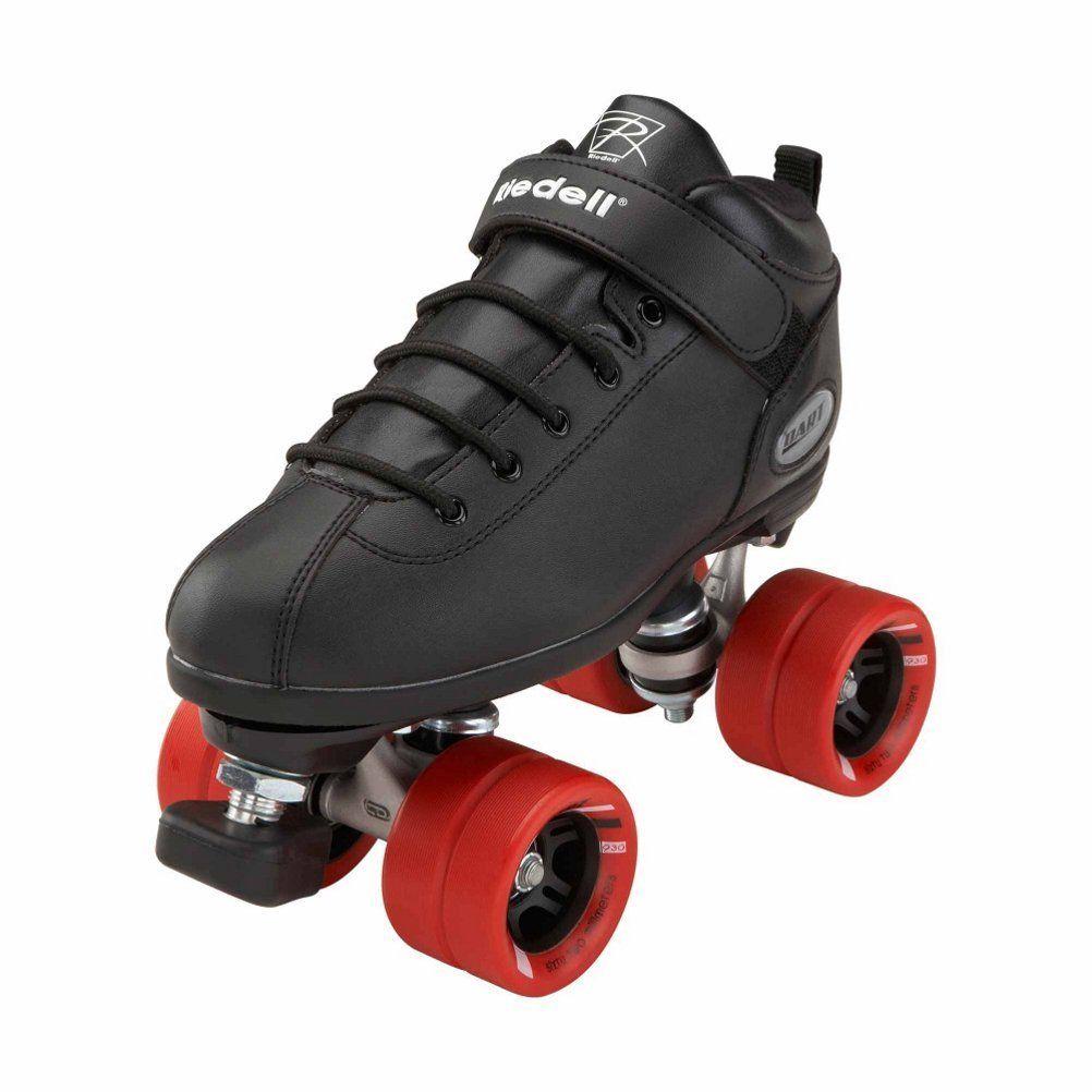 Quad roller skates amazon - Amazon Com Riedell Skates Dart Roller Skate Childrens Roller Skates Sports