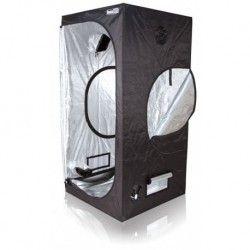 Dark Box Db100 (100 X 100 X 200 Cm)