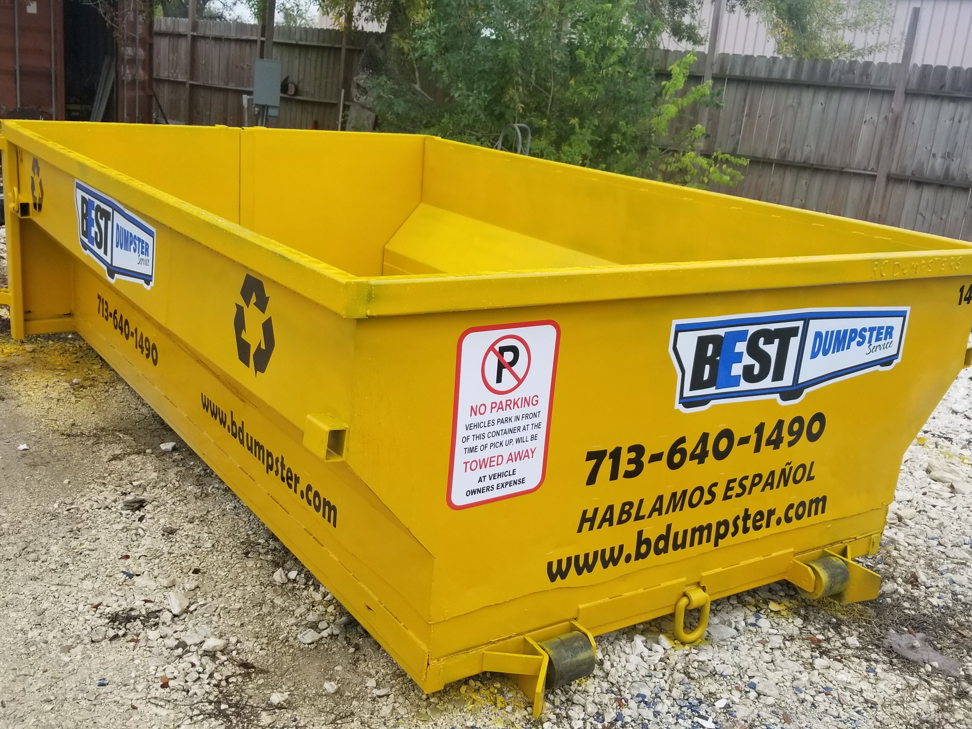 Mini Roll Off Dumpster For Junk Removal Roll Off Dumpster Dumpster Junk Removal