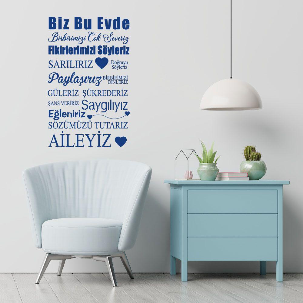 Tüm renkli çeşitlerimiz ile 212shop'a... #evdekorasyon #sticker #etiket #mobilya #yazı #duvaryazısı #dekorasyon #renklievim