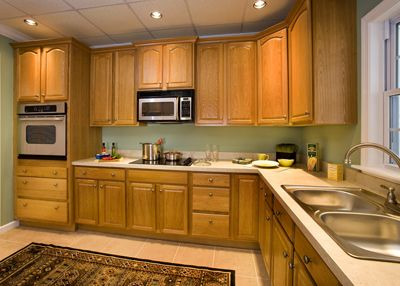 1000 images about kitchens on pinterest oak cabinets oak kitchen cabinets and light oak cabinets