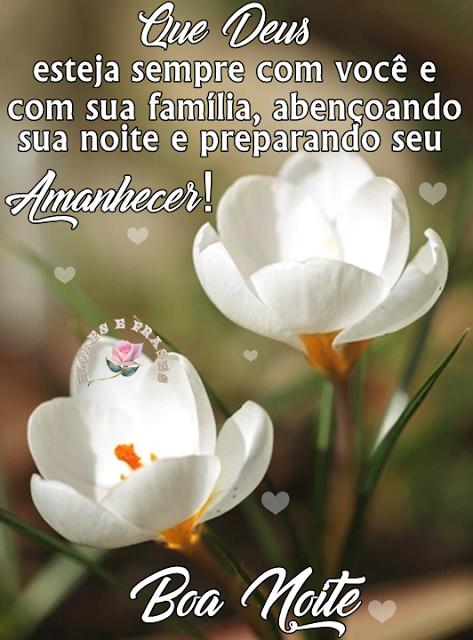 Flores E Frases Que Deus Esteja Sempre Com Você Fcomendonça
