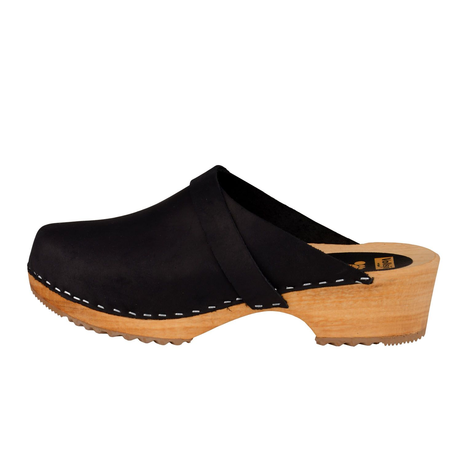 genuine-leather-wooden-clogs-Made-in-EU