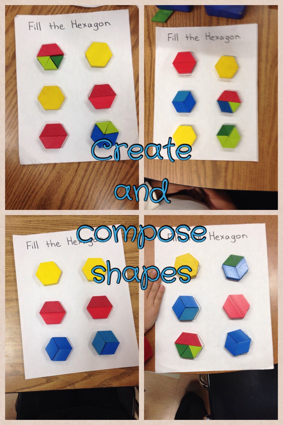 math worksheet : common core math kindergarten k g 6  pose simple shapes to  : Common Core Math Games For Kindergarten
