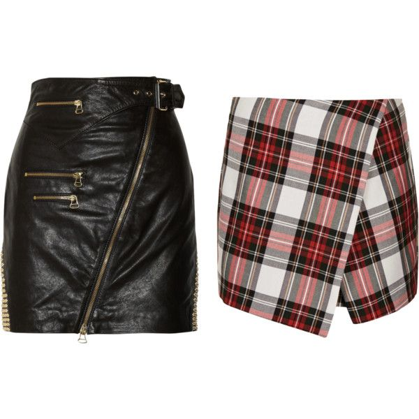 """""""Untitled #47"""" by titi-mimi on Polyvore"""