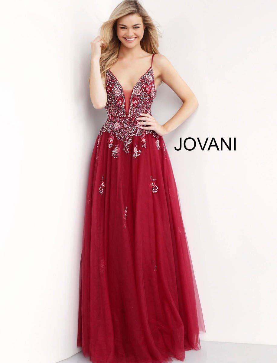 223a99e9f72c Jovani Prom 66121 BOOM BABIES - Syracuse