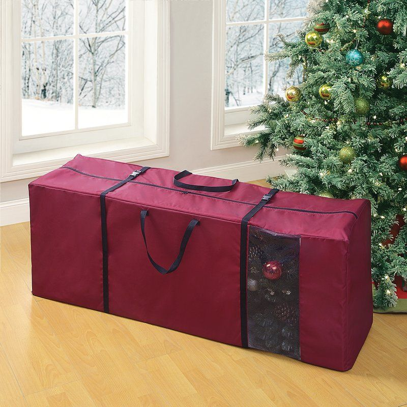 Christmas Tree Storage Christmas Tree Storage Tree Storage Bag Christmas Tree Storage Bag