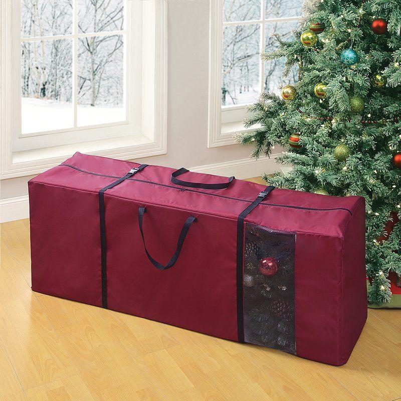 Christmas Tree Storage Christmas Tree Storage Tree Storage Bag Christmas Tree Storage Bag