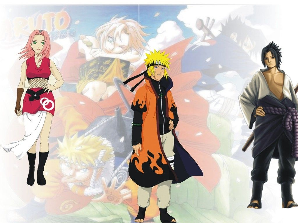 17 Best Images About TOUT PUBLIC On Pinterest Disney Naruto