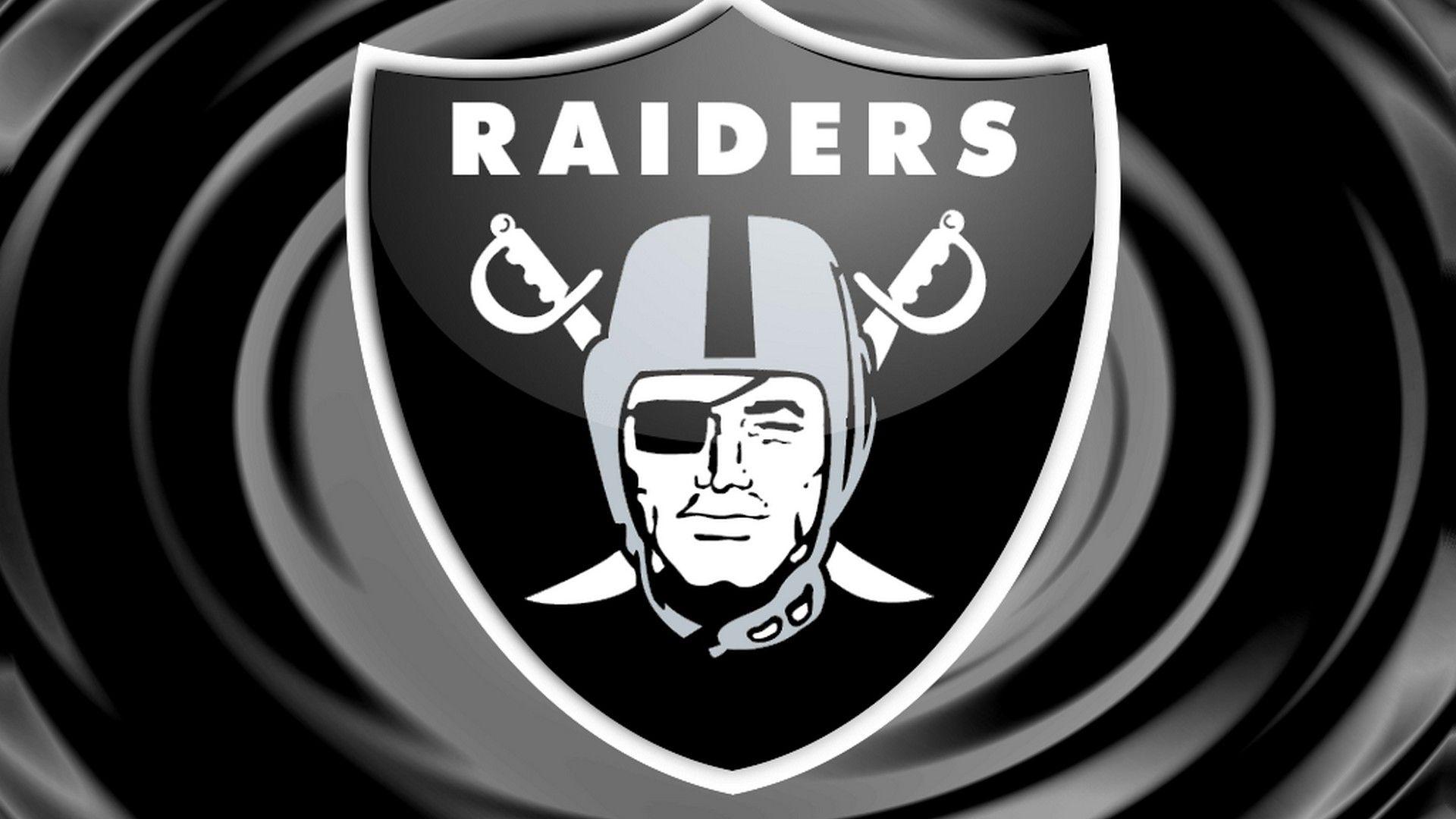 HD Desktop Wallpaper Oakland Raiders Nfl football