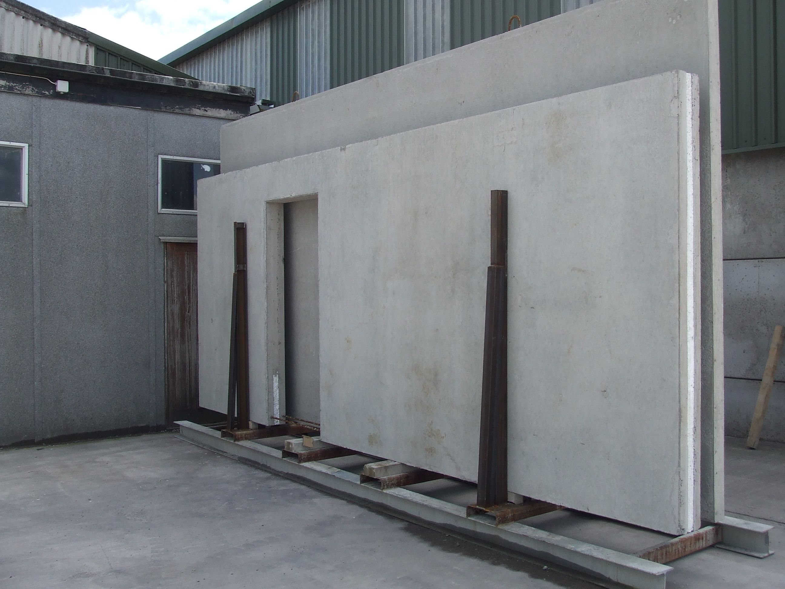Wall Panels Concrete Wall Panels Precast Wall Panels In 2020 Concrete Wall Panels Concrete Wall Precast Concrete Panels