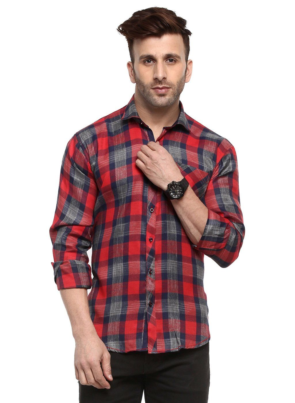 8b470c840 Buy Cheap Formal Shirts Online India - Nils Stucki Kieferorthopäde