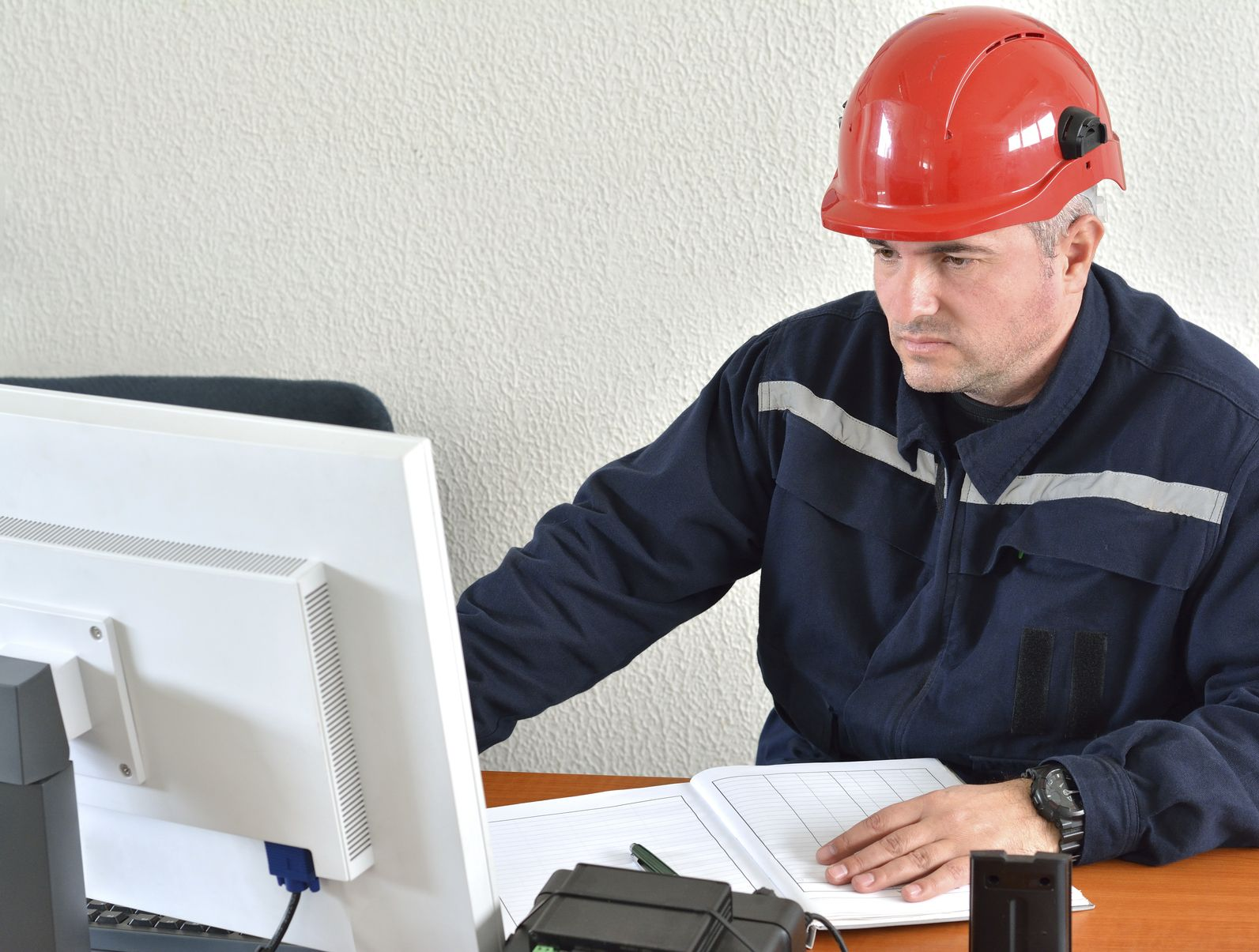 If You Re New To The World Of Workers Comp You May Have