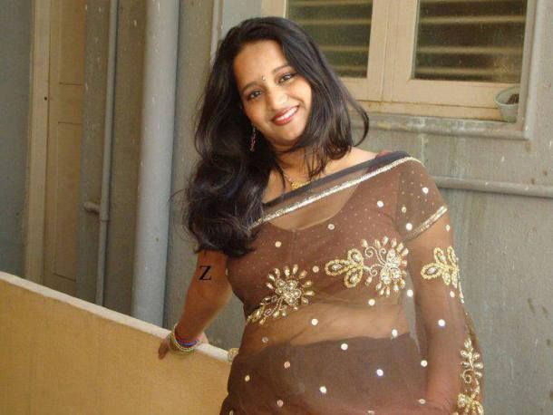 tamil women girls pundai photo images pictures numbers | girls