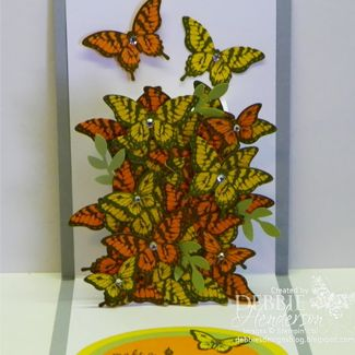 20 Pop Up Card Ideas Craft Paper Scissors Card Pattern Paper Crafts Cards Shaped Cards