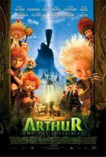Arthur eos minimoys 3 dublado online dating