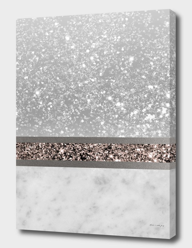 Pin By Creshona Cupil On Isabelle S Room Ideas In 2020 Glam Wall Decor Glitter Wall Art Glitter Paint For Walls