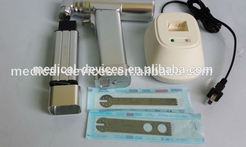 names of medical instruments | alibaba | Canning