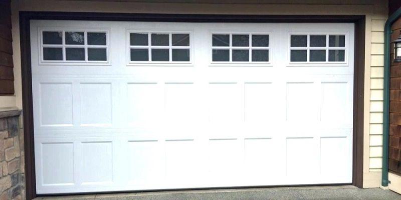 We Are A Leading Garage Door Repair And Installation Company In Baltimore We Fix Broken Spri Garage Door Installation Garage Doors Best Garage Doors