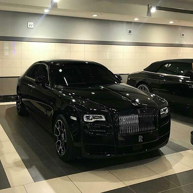 2017 Rolls Royce Dawn Transmission: 15 Luxusautos Probefahren Fotos