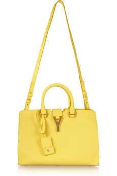 Bag Yves Saint Lau