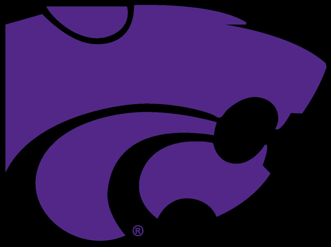 powercat logo Google Search Football america, Kansas state