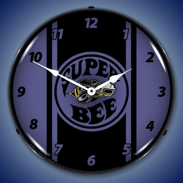Pin By Jackandfriends Com On Lighted Wall Clocks Wall Clock Light Wall Clock Clock