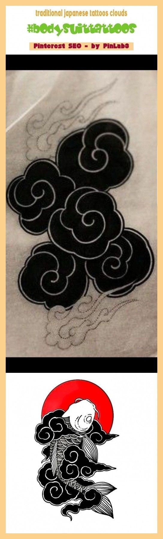 Japanese Dragon Tattoos Clouds Piercings - Piercings - Japanese Dragon Tattoos Clouds Piercings – Piercings Japanes