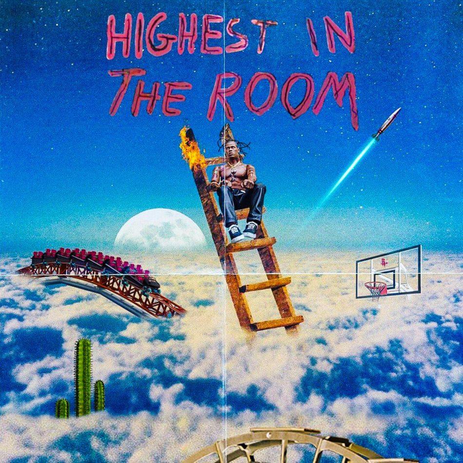 Travis Scott Highest In The Room Stream Video Download Mp3 Lyrics Artwork Travis Scott Iphone Wallpaper Travis Scott Wallpapers Travis Scott Art