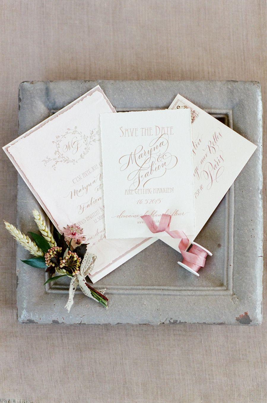 Tamara Gruner Photography Event Planning Weddings