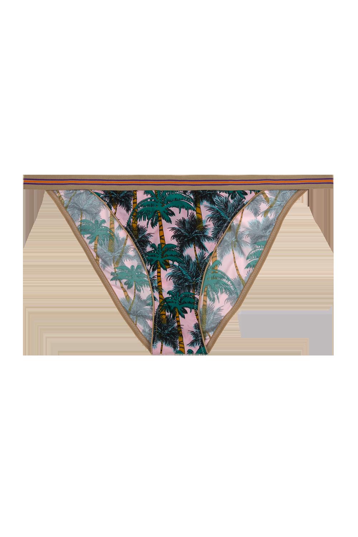 Wild Rose #lingerie #underwear #intimates