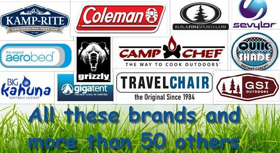 Camping Gear And Outdoor Equipment For Camp And Tailgating See This Great Article Campinggear Comfortable Camping Camping Gear Camping Supplies