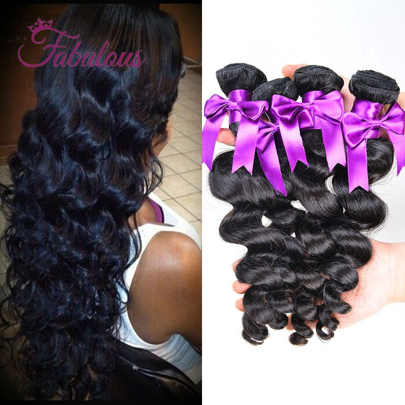 Find More Hair Weaves Information About Grade 9a Filipino Virgin