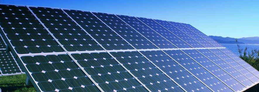 Looking Forward To Great Things From Ontario Solar Manufacturing In Welland Ontario Osm Designs Assembles Manufactures Solar Roof Solar Panel Photovoltaic
