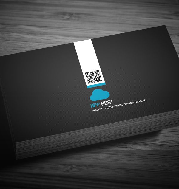 Free corporate business card view 6 businesscard free corporate business card view 6 businesscard corporatebusinesscard mockup template psd printready wajeb Gallery